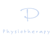 Hallamshire Physiotherapy Clinic